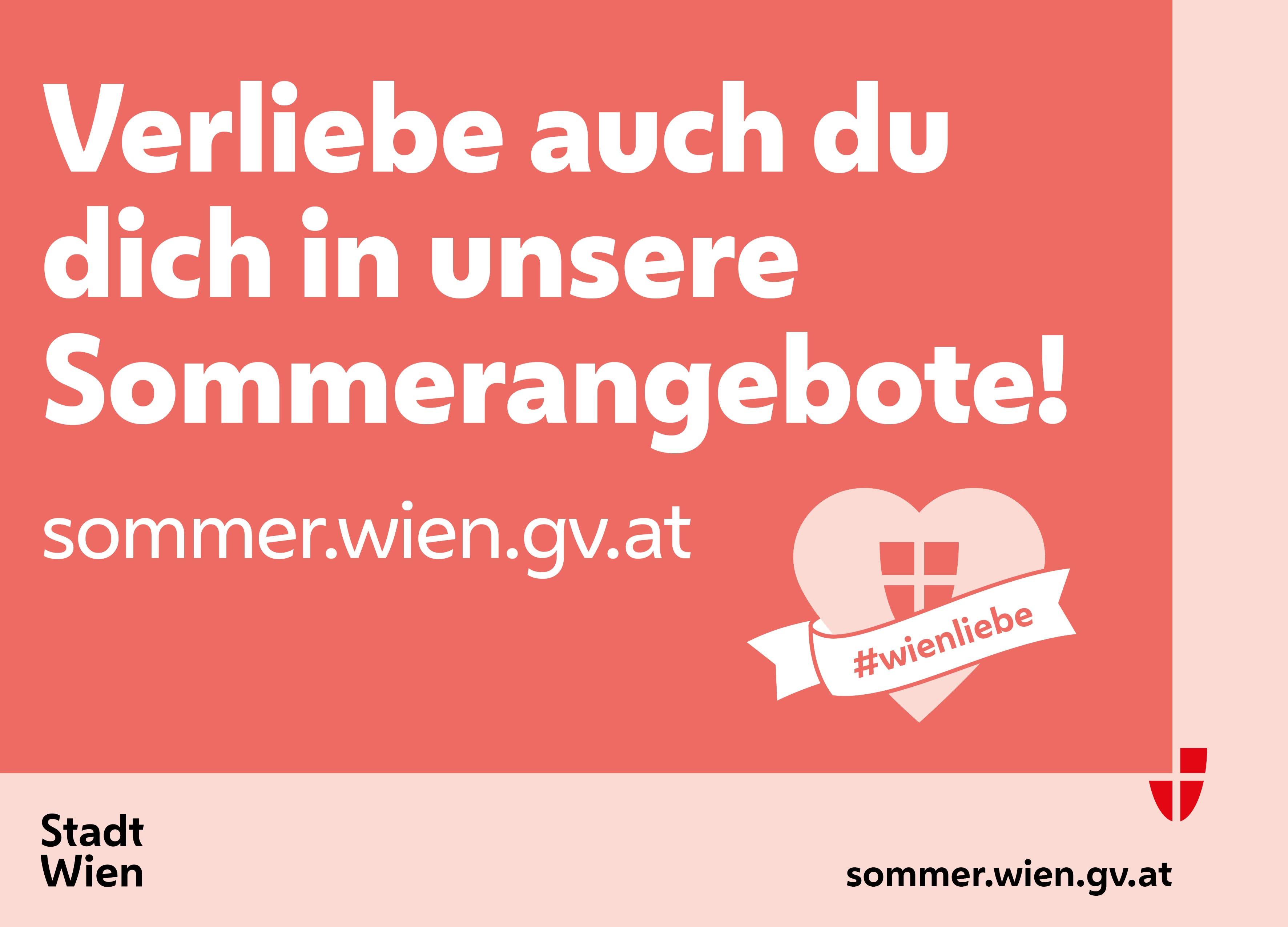 RZ_SW_Sommerkampagne_RB-3er-3_lowRes
