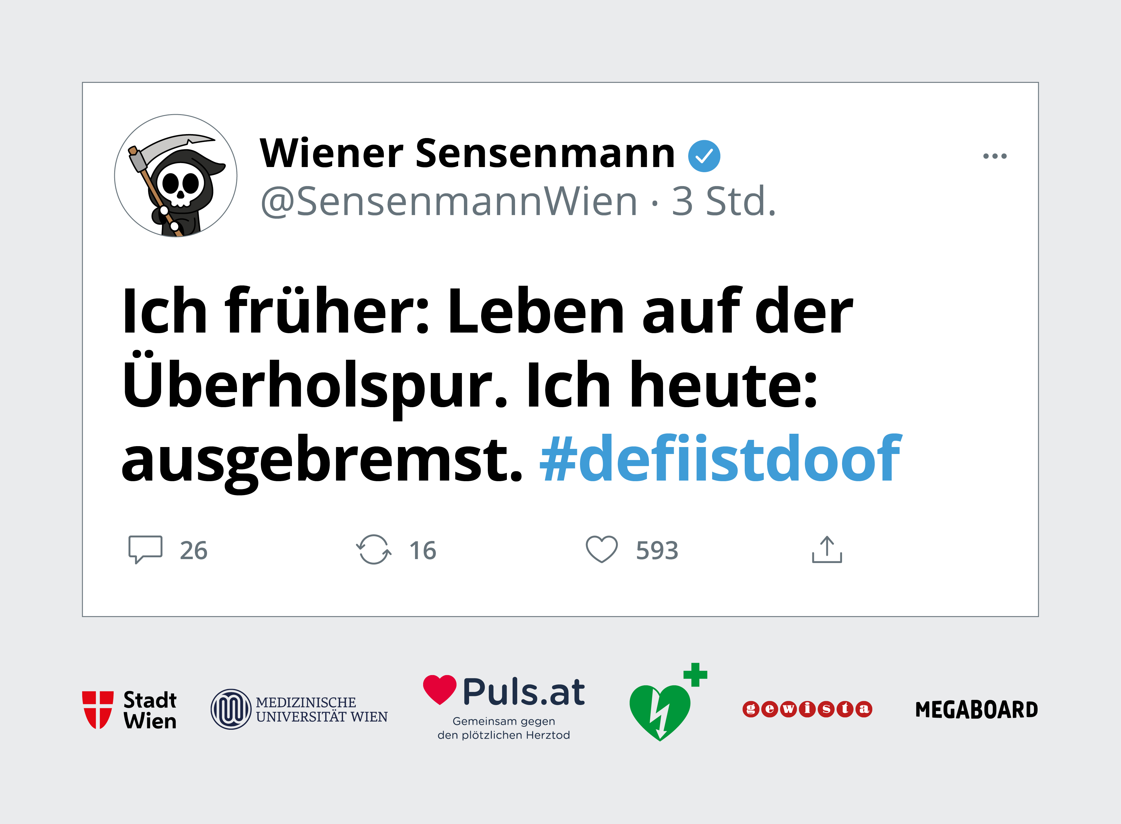 RZ_Verein-Puls_Kampagne-21_Sensenmann-RollingBoard1