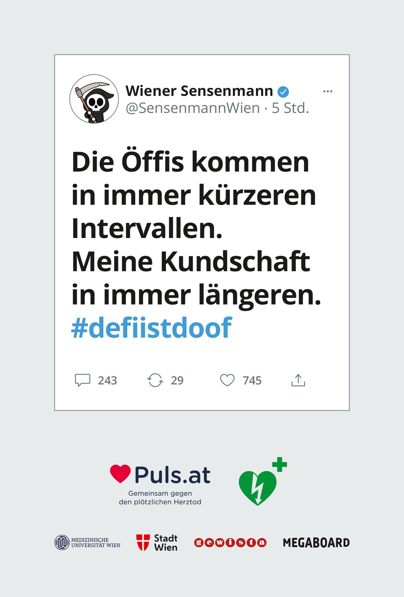 Verein_Puls_Sensenmann_CL_2