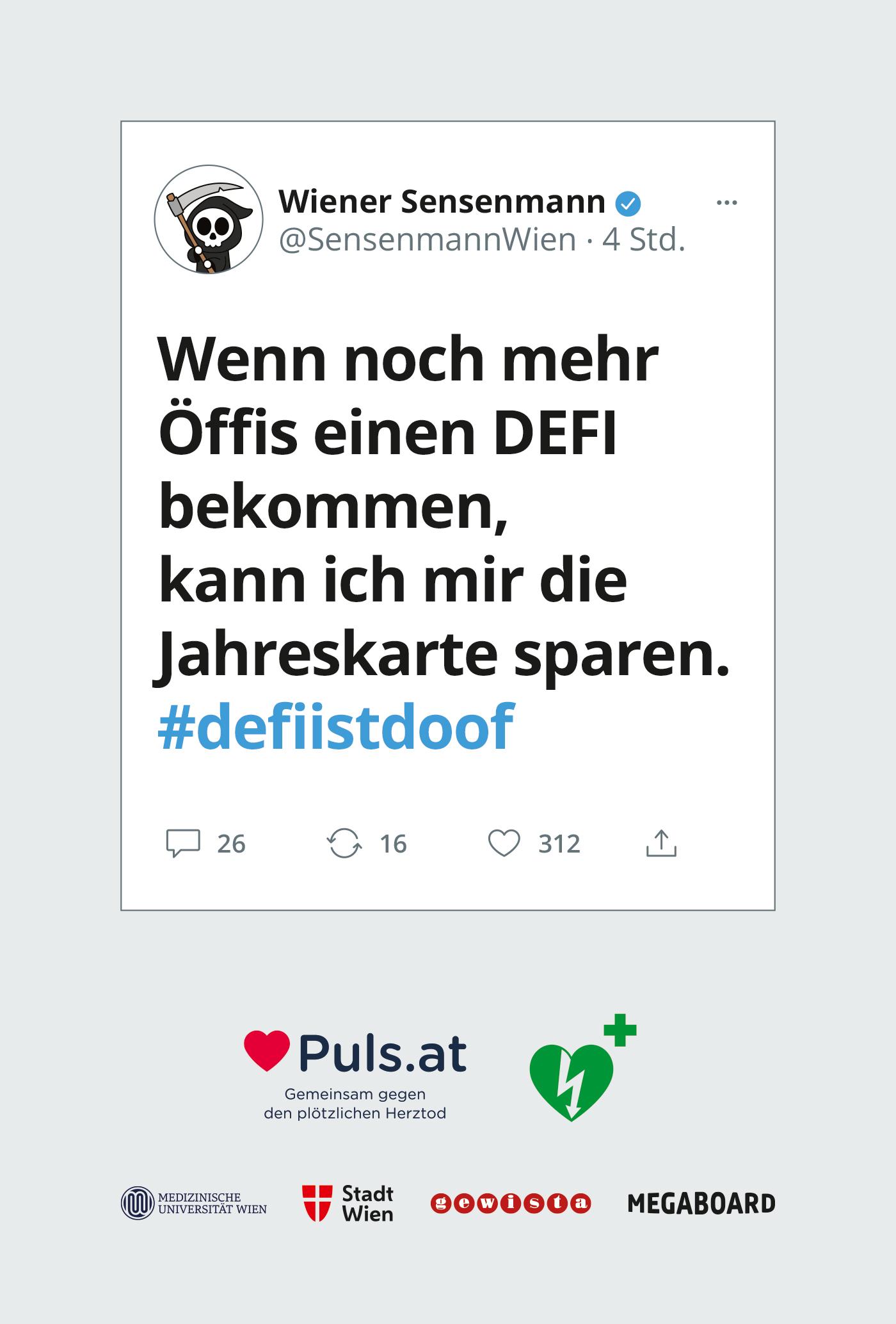 Verein_Puls_Sensenmann_CL_3