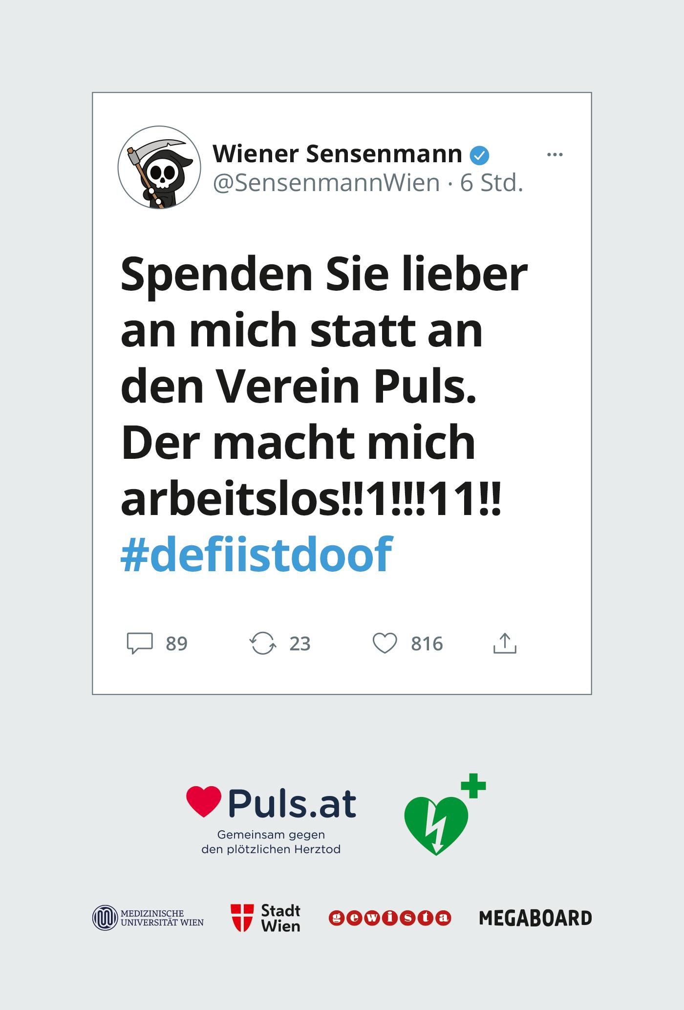 Verein_Puls_Sensenmann_CL_4